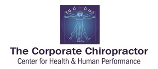 The Corporate Chiropractor Center for Health & Human Performance